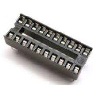 20pin IC socket