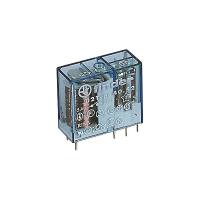 24V DC 8 amp PCB Relay