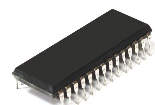 TC55257DPL-70L
