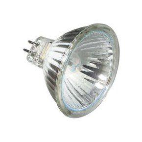 Osram Decostar 51 Halogen Lamp 12v 20w